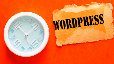 WordPress 5.0 and How to Safely Update